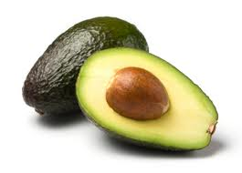 The Power of Avocadoes