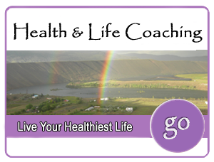 Health and Life Coaching